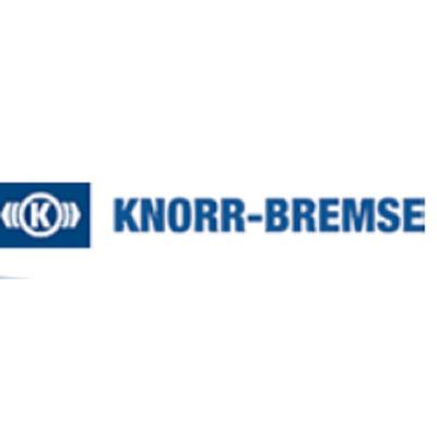 Knorr - Bremse - Ricambi e componenti auto - commercio Campi Bisenzio