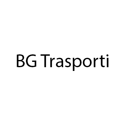 BG Trasporti - Trasporti Sesto San Giovanni