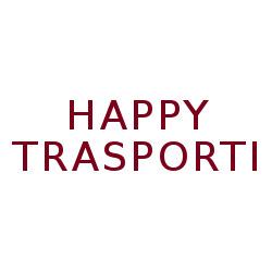 Happy Trasporti