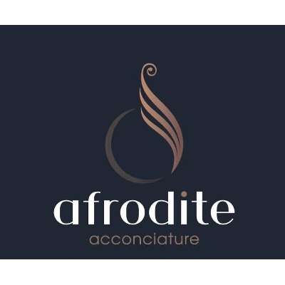 Afrodite Acconciature - Parrucchieri per donna Potenza