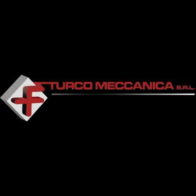 Turco Meccanica S.r.l.