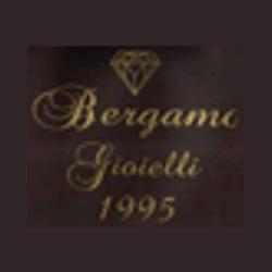 Gioielleria Bergamo - Pietre preziose San Felice a Cancello
