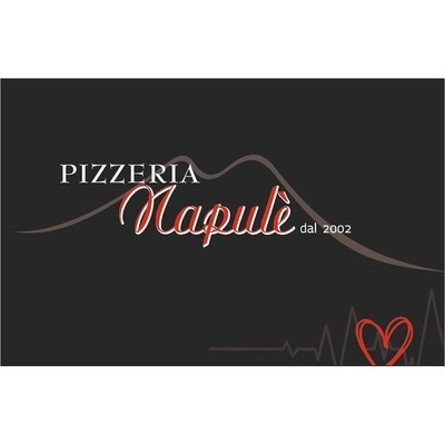 Pizzeria Napule' dal 2002 - Pizzerie Nocera Inferiore