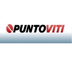 Puntoviti - Bullonerie Roma