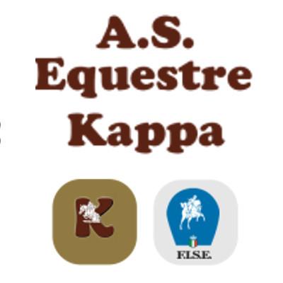 Associazione Sportiva Dilettantistica Kappa Equestre - Sport impianti e corsi - equitazione Fiumicino