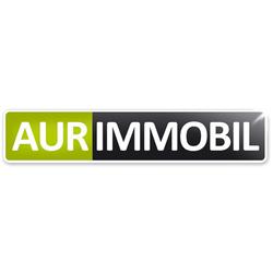 Aurimmobil - Agenzie immobiliari San Candido