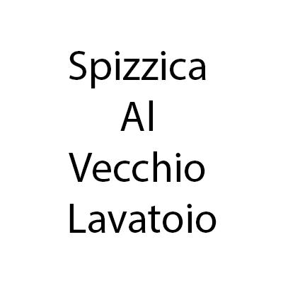 Spizzica Al Vecchio Lavatoio - Ristoranti Siracusa