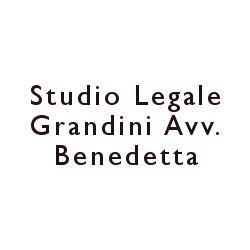 Studio Legale Grandini Avv. Benedetta