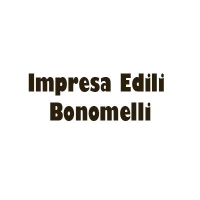 Impresa Edile Bonomelli