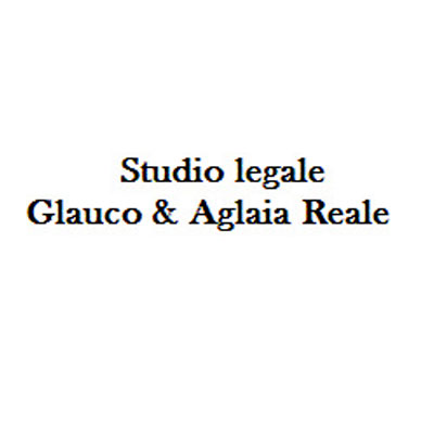 Studio Legale Glauco e Aglaia Reale - Avvocati - studi Siracusa