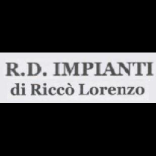 R.D. Impianti di Riccò Lorenzo
