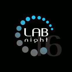 Lab 16 - Bar e caffe' Bologna