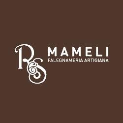Falegnameria Mameli