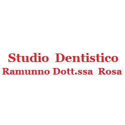 Studio Dentistico Ramunno Dott.ssa Rosa - Dentisti medici chirurghi ed odontoiatri Rionero in Vulture