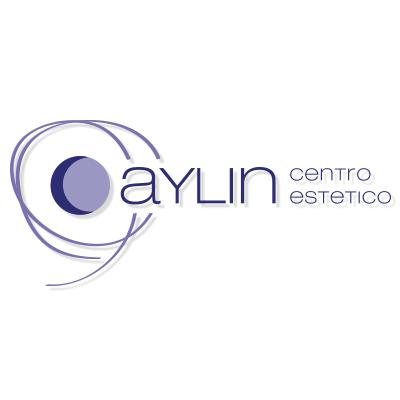Centro Estetico Aylin - Estetiste Treviso
