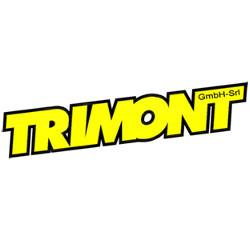Trimont - Impermeabilizzanti Laives