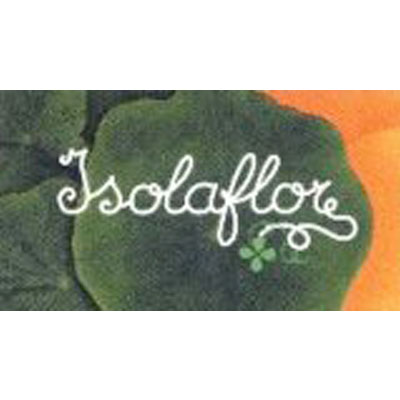 Isolaflor