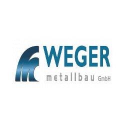 Weger Metallbau - Ventilazione - impianti Varna