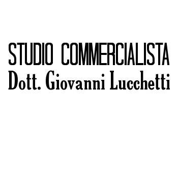Studio Commercialista Dott. Giovanni Lucchetti