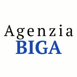 Agenzia Biga - Agenzie immobiliari Marina di Andora