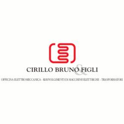 Cirillo Bruno & Figli - Elettromeccanica Chieti Scalo