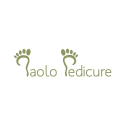 Paolo Pedicure - Estetiste Empoli