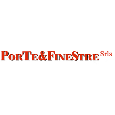Porte e Finestre By Giambò