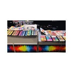 Nuova Edilcolor - Colori, vernici e smalti - vendita al dettaglio Trieste