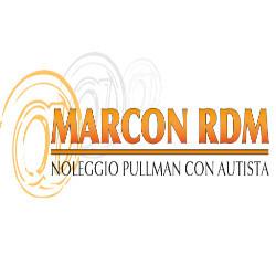 Marcon R.D.M. - Autonoleggio Godega di Sant'Urbano