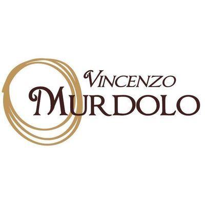 Vincenzo Murdolo - Gelaterie Taurianova