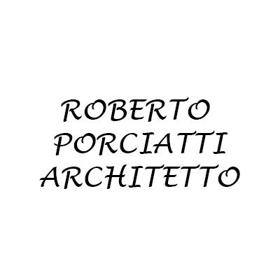 Roberto Porciatti