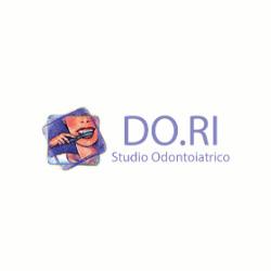 Studio Odontoiatrico Do.Ri.