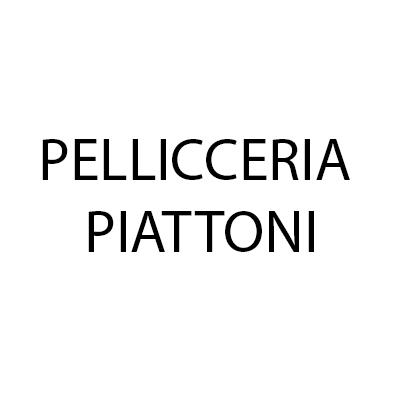 Pellicceria Piattoni - Pelliccerie Fermo