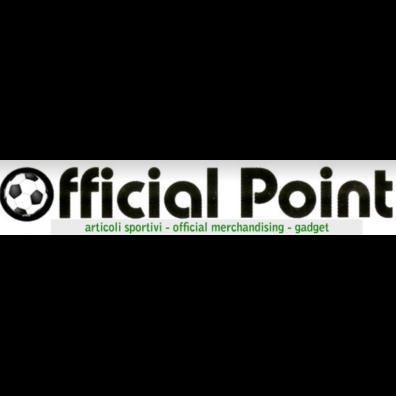 Official Point - Abbigliamento - vendita al dettaglio Martina Franca