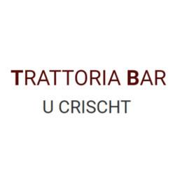 Trattoria Ristorante Bar U Crischt
