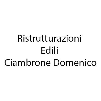 Ristrutturazioni Edili di Ciambrone Domenico Specializzato Schluter Systems