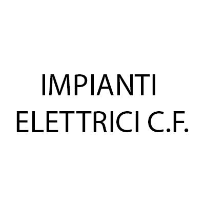 Impianti Elettrici C.F.