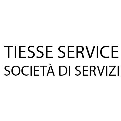 Tiesse Service Società di Servizi - Serramenti ed infissi Milano