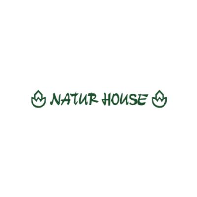 Natur House - Nutrizione e Dietetica - Alimenti dietetici e macrobiotici - vendita al dettaglio Bra