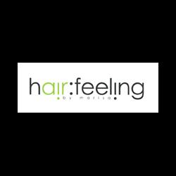 Salone Hairfeeling By Marisa - Parrucchieri per donna Vipiteno