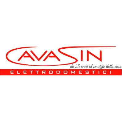 Cavasin Elettrodomestici