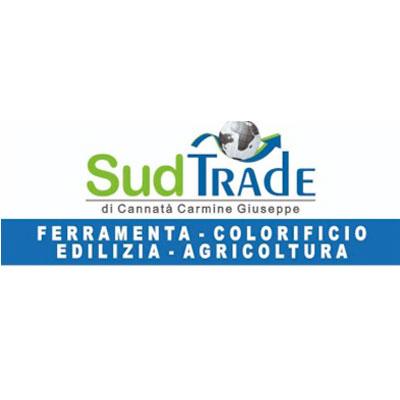 Sud Trade