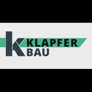 Klapfer Bau - Impresa Costruzioni