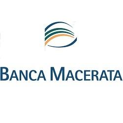 Banca Macerata - Banche ed istituti di credito e risparmio Fiuminata