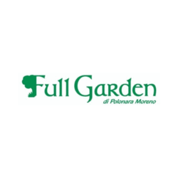 Full Garden - Giardinaggio - servizio Monte San Vito