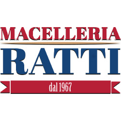 Macelleria Ratti - Macellerie Oggiono