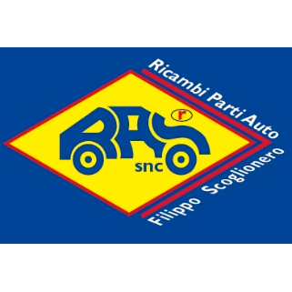 Ras Ricambi Auto - Ricambi e componenti auto - commercio San Marcellino