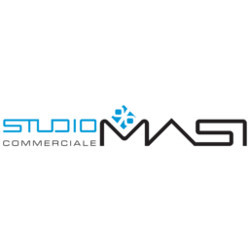 Studio Masi Commercialisti