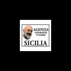 Agenzia Funebre Sicilia - La Misericordia - Onoranze funebri Scordia