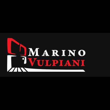 Marino Vulpiani Infissi